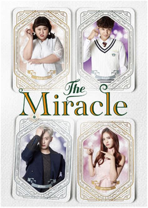 The Miracle Season Netflix Is My Secret Diary On Netflix Canada