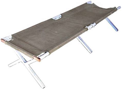 stretcher bed stretcher bed army various styles first scene nz s