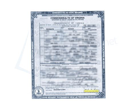 Virginia Marriage License Records Wedding License Loudoun County Va Mini Bridal