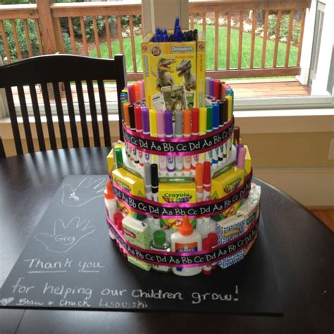 Daycare Gift Ideas - 11 best images about daycare gift on preschool