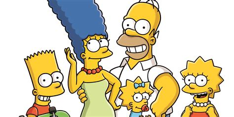 the simpsons killing bart or marge 183 guardian liberty