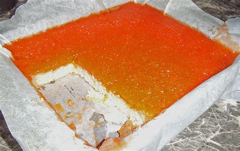 kemmsche kuchen kaufen brausekuchen rezepte suchen