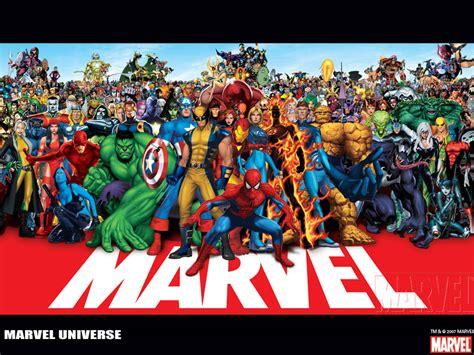 judul film marvel blog sribu 40 wallpaper marvel superheroes yang menakjubkan
