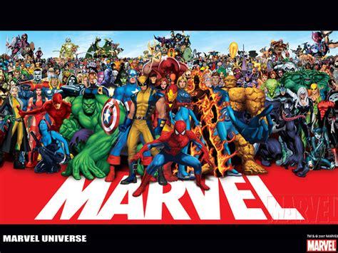 daftar film marvel heroes blog sribu 40 wallpaper marvel superheroes yang menakjubkan