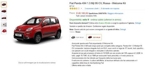 Auto Leasen Ohne Anzahlung Fiat by Auto Leasing Bei So Einfach Kann Neuwagen Kauf