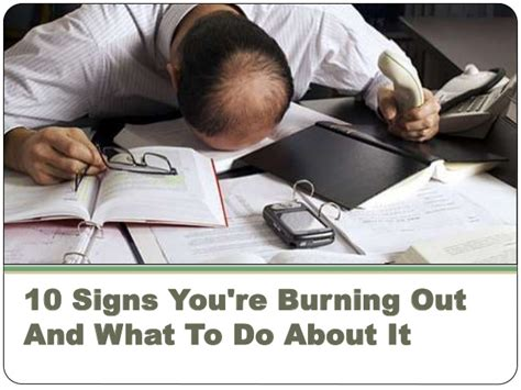 do resistors when they burn out do resistors when they burn out 28 images burnout is real how to identify and address your