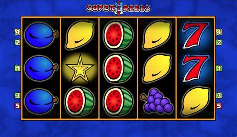 lll jugar super  reels tragamonedas gratis sin descargar en linea juegos de casino gratis
