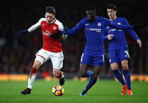arsenal chelsea carabao league cup 2018 live how to follow chelsea vs