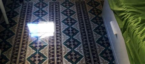 pulidos barcelona mosaicosbarcelona suelos de mosaico hidr 225 ulico pulidos y