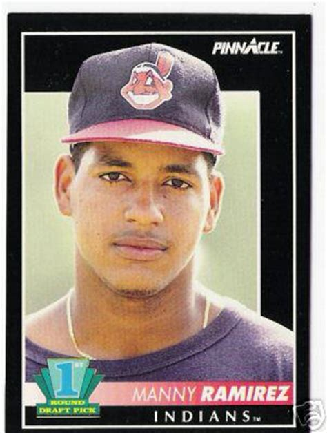 Mannys Gift Card - 1992 manny ramirez pinnacle rookie card rewards store swagbucks
