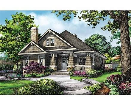 award winning craftsman house plans craftsman ranch house plans craftsman tudor house plans craftsman house plans