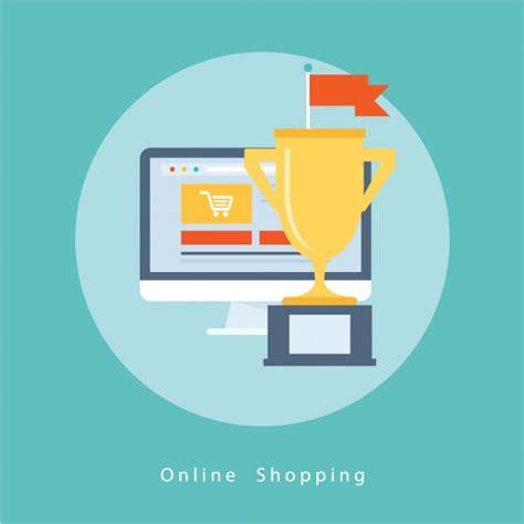 design your background online online shopping background design vector free download