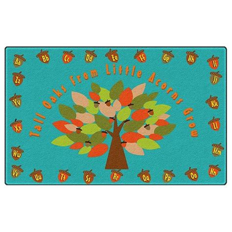 scholastic classroom rugs 83 best images about classroom rugs on