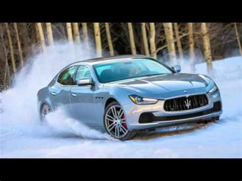 2017 maserati ghibli engine 2017 maserati ghibli turbo charged 3 0 litre v6