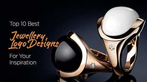 best designs jewellery logo top 10 best jewellery logo designs