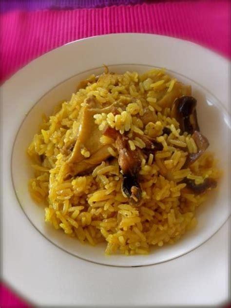 Rice Cooker Kris my scrumptious chicken rice krisaquino net the