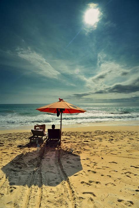 images  beach bali beach  pinterest