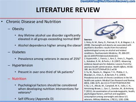 nutrition dissertation ideas literature review topics in nutrition udgereport270 web