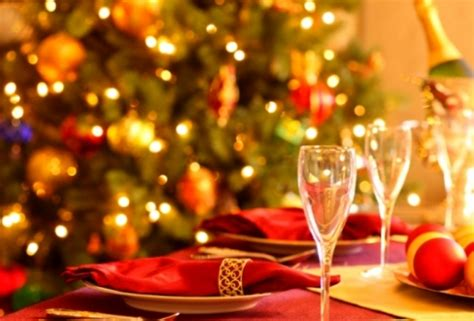 restaurant for christmas party lunch at the spinning wheel restaurant food ireland