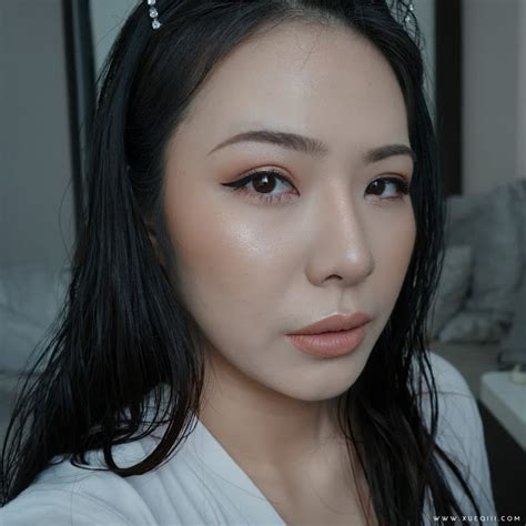 beautiful light relaxdaily essence n 2 episode faced born this way absolute perfection foundation