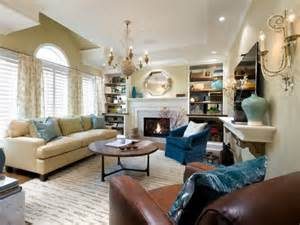 Feng Shui Home Decorating 19 Feng Shui Secrets To Attract Love And Money Hgtv