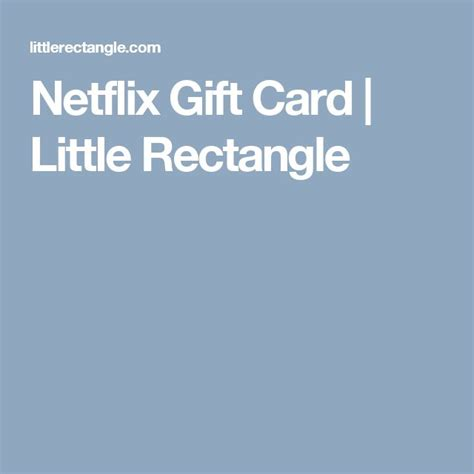 15 Netflix Gift Card - 15 best ideas about netflix gift card codes on pinterest netflix gift code netflix