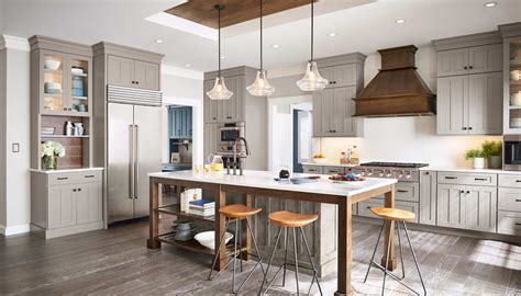 modernize kitchen cabinets image 6779 from post modernize kitchen cabinets with