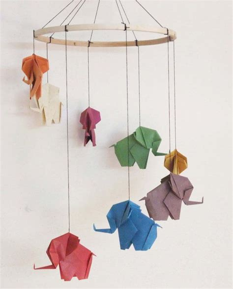 Interesting Origami - origami the interesting of folding paper to make