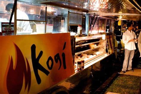 Korean Hotdog Dijamin Ketagihan Dengan Keju American Food Mldspot