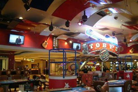 toby keith vegas bar ladies night with toby keith new brunch at overlook