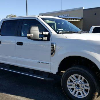 Sonora Ford by Sonora Ford 38 Photos 42 Reviews Car Dealers 13254