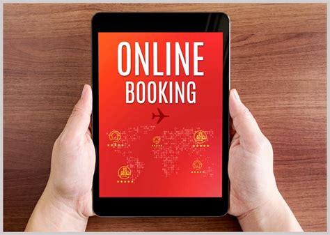 cheap international flights international airline   minute flight deals direct
