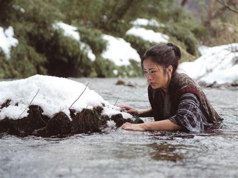 film oshin 2013 oshin 阿信 おしん 2013 6 hk neo reviews