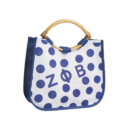 10 Best Images About Beta 430 best images about zeta phi beta soror gifts on