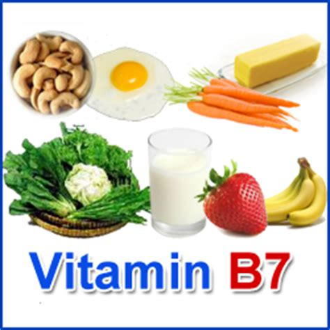 vitamin h fruits vitamin b complex helps with weight loss
