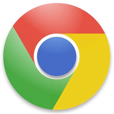 google chrome logo google chrome logo bing images