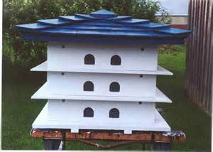 cool bird house plans free patterns for wood furniture cool bird house plans