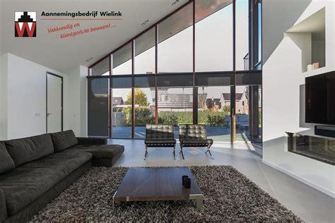Inspiratie Woonkamer Modern by Strak En Modern Interieur Modern Interieur Inspiratie