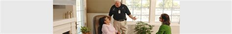 home health care unitypoint health fort dodge ia