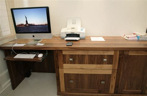 custom made home office furniture joat bespoke