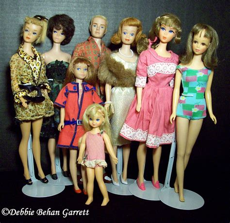 black ken doll discontinued black doll collecting 1960s sears wish books