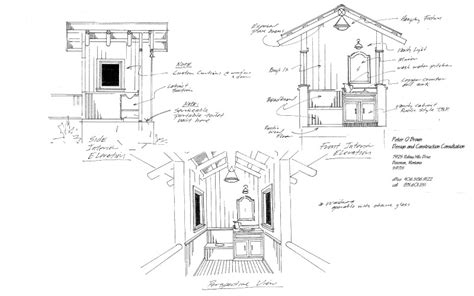 out house designs diy outhouse design plans plans free