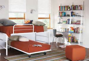 contemporary bunk beds loft beds for modern homes 20 design ideas that