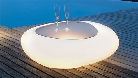 Light Outdoor Furniture Modern Day Patio Furniture That Brings The Indoors Outside Best Of Interior Design