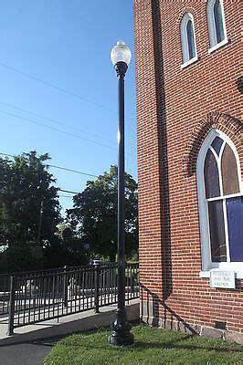 used aluminum light pole for sale aluminum light pole for sale classifieds
