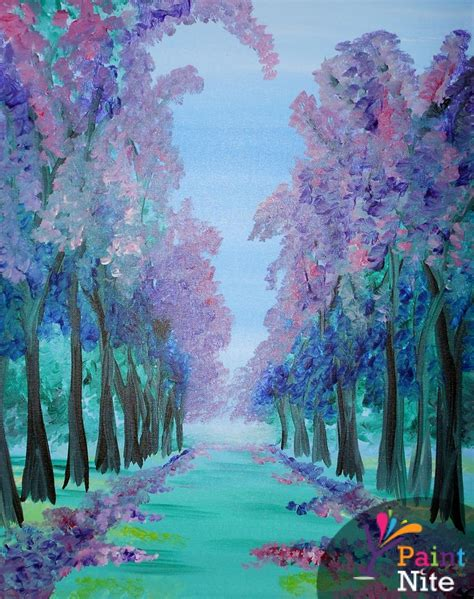 paint nite la paint nite palmsprings la rue wine bar 04 14 2015