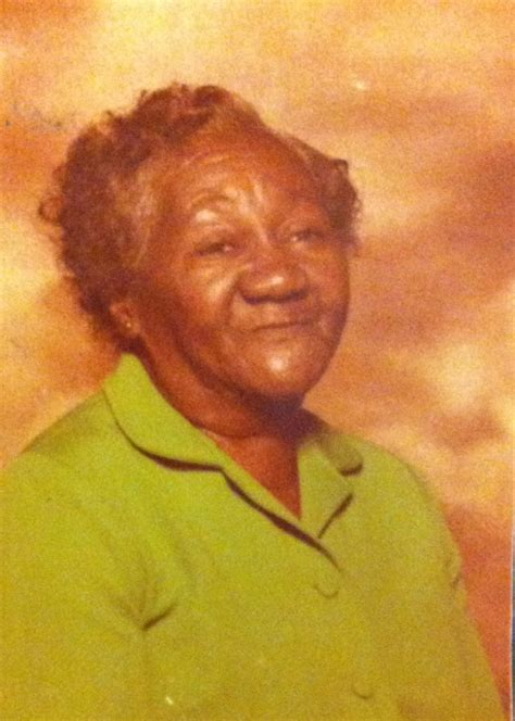 Williams Funeral Home Obituaries by Obituary For Geraldine Williams Jones Funeral Home