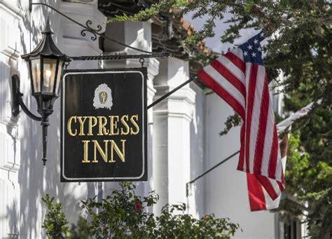 cypress inn cypress inn updated 2017 hotel reviews price