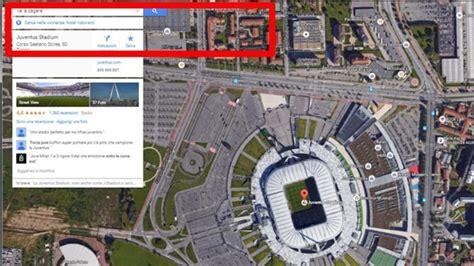 juventus stadium ingresso d quot vai a cag quot maps porta allo juventus stadium