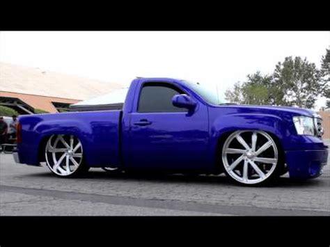 truck california california truck 2016